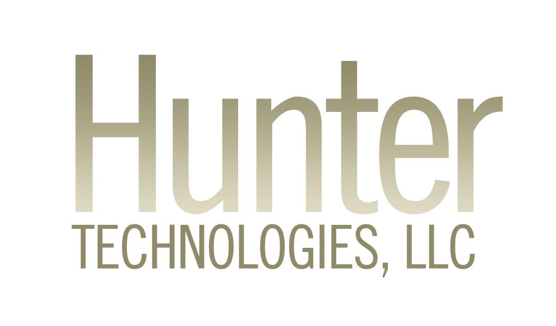 Hunter Technologies, LLC
